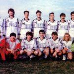 Gruppo Sportivo Barcon