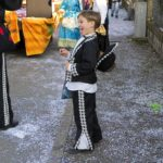 Carnevale 2007 - Resana (TV)
