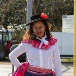 Carnevale 2007 - Trebaseleghe (PD)