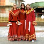 Carnevale 2006
